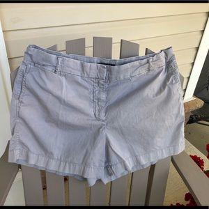 J Crew RETAIL Store Shorts 14